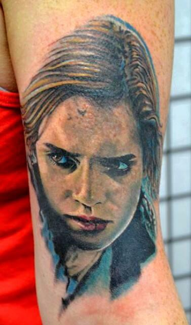 No regrets tattoo body piercing tattoos matt diana for Tattoo shops in champaign il