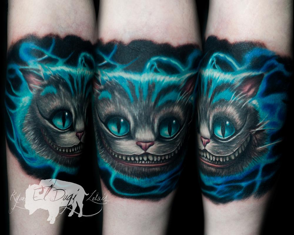 Tattoo Supplies & Wholesale Body Jewelry | Monster Steel