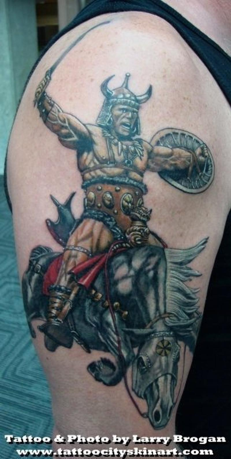 skin art a history of tattoos 2017-1-10 tattoos are an ancient form of art appearing in various  tattoos in ancient egypt may date back to  tattooed on one's skin would hardly have been out of.