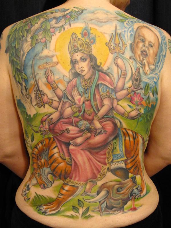 beautiful body art on pinterest dragon tattoos tribal dragon tattoos and lotus. Black Bedroom Furniture Sets. Home Design Ideas